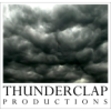 Thunderclap Productions